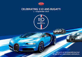 The unveiling of the first bugatti baby ii prototype. Bugatti Newport Beach Blog Page 2 Of 3 Bugatti Newport Beach Blog News Updates And Info