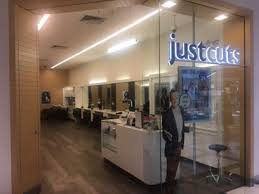 largest hairdresser in the southern hemisphere elished business opportunity