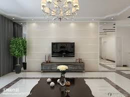 wall designs for living room tiles wall tiles design for living room elegant fresh home decor interior modern with regard to 1 wall tiles designs for living