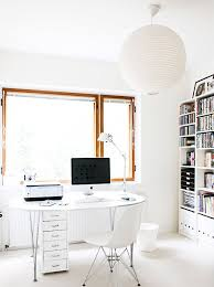 dream home office. Dream House: The Home Office / Sfgirlbybay