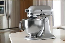 kitchen aid artisan mixer kitchenaid ksm150pswh artisan 5 quart stand mixer white kitchen aid artisan