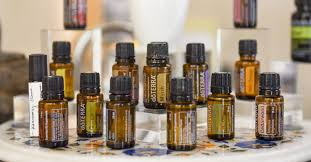 on guard by doterra uses benefits