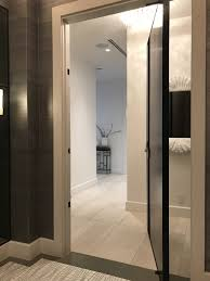 Pivot Doors Dallas TX Dallas Door Designs - Exterior pivot door