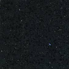 polished black granite texture. Silestone Stellar Night Quartz Kitchen Countertop Sample Polished Black Granite Texture L