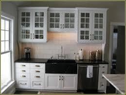 black kitchen cabinets dresser drawer hardware pulls kitchen cupboard handles kitchen door pull handles