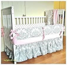 crib bedding sets for girls crib bedding sets for girl shark crib bedding cupcake crib