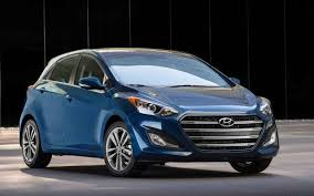 2018 hyundai hatchback. modren hatchback 2018 hyundai elantra price and hyundai hatchback
