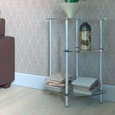 small foyer table entrance glass foyer table front entryway tables storage inexpensive furniture decorating glass foyer small foyer table