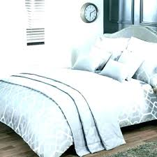 light pink and white bedding pink and grey comforter set ruffle white bedding light sets gray