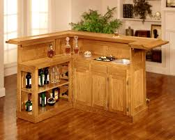bathroomlikable decorative furniture best design ideas of modern home bars bar basement sets for counter agreeable agreeable home bar design