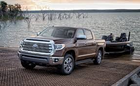 best toyota tundra accessories to