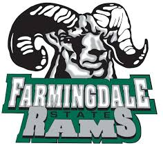 Image result for State University of New York at Farmingdale