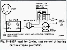 exciting malibu low voltage transformer wiring diagram for a malibu Malibu Landscape Lighting Transformer Manual at Malibu Low Voltage Transformer Wiring Diagram For A