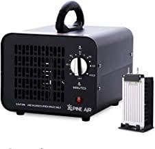 mini ozone generator - Amazon.com