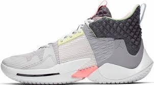 Shoes Of Soul Size Chart Jordan Why Not Zer0 2