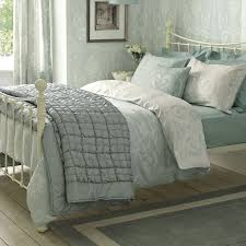 duck egg blue and gold bedroom ideas. print with a past: josette. laura ashley bedroomduck egg blue duck and gold bedroom ideas