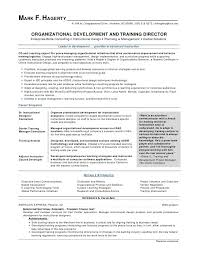 Sample Loan Contract Templates