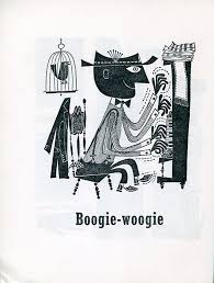 Vintage Illustrations Our Favorite Vintage Illustrations From Classic Childrens Books