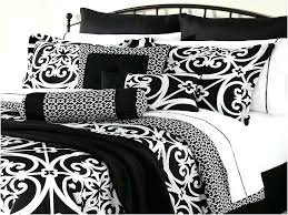 red paisley bedding sets black and white paisley bedding red paisley comforter sets