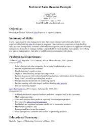 skills for s resume skills for s resume 3725