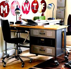 home office small office space. Perfect Space Futuristic Home Office Desk With Small Space Ideas Throughout N