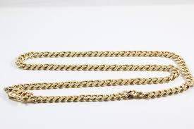 gold chain repair cost the breakdown