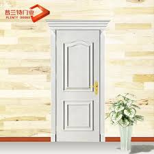 white room wooden main door design in stan wooden doors design room wooden door design wood door designs in stan on alibaba