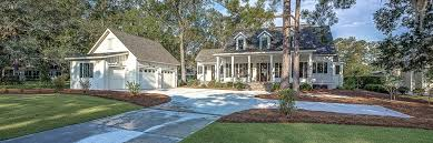 existing homes residential design