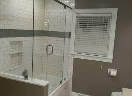 bathroom remodel videos. Brilliant Bathroom Remodel Videos With 29 Remodeling On Pinterest Trailer H