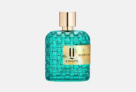 <b>Jardin de</b> Parfums — купить духи в интернет-магазине «Золотое ...