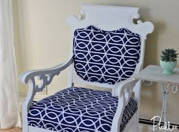 revived vintage nautical chair5