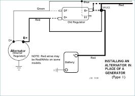 vw alt wiring diagram all wiring diagram vw regulator wiring wiring diagrams schematic vw alternator wiring guide vw alt wiring diagram