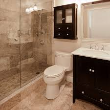 how much is it to replace a bathtub good ideas impressive cost with shower stall 2