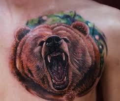 Co Znamenají Tetování Tetování