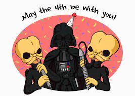 Yoda: The Ultimate Life Coach. When you ...