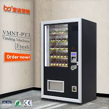How Much To Buy A Vending Machine Custom Buy Japanese Vending Machine Wholesale Vending Machine Suppliers
