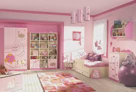 mansion bedrooms for girls. Modern Mansion Bedroom For Girls Unique Master Color Ideas Fortable Bedrooms Cool Kids A