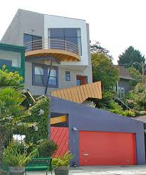 postmodern architecture homes. Postmodern Residential Architecture Fine Homes Diomediaco On Inspiration O