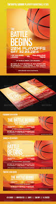 how to make a sports flyer the basketball championship promo flyer event flyers