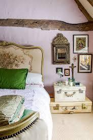french style bedroom ideas.  Bedroom 17 Romantic Frenchstyle Bedroom Ideas  Real Homes To French Style Bedroom Ideas