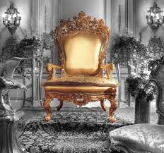 Italian Style Furniture Living Room Property Type A Royal Style Furniture Designtop And Best Italian
