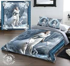 amazing duvet covers best linens n things images on inside duvet covers linens n things renovation
