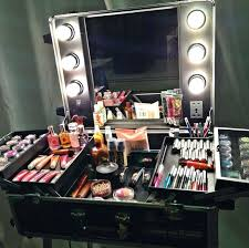 makeup lighting for vanity table. vanities makeup vanity table with lighted mirror for sale lights around lighting