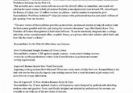 Best Resume Words From Resume Beautiful Hospitality Resume Templates