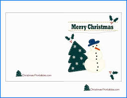 Online Christmas Card Maker Great Make Your Own Christmas Cards Free