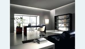 office building design ideas. Contemporary Office Design Desk Modern Home Ideas Wood Furniture Minimalist Executive Building D