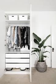 Small Bedroom Storage Ideas Pinterest