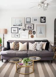 dazzling design ideas living room wall art 11 on wall art ideas living room with stunning living room wall art 20