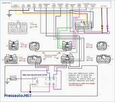 awesome 2003 honda civic wiring diagram pictures schematic