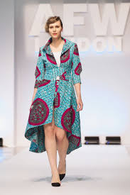 9782 Best African Style Images On Pinterest African Style